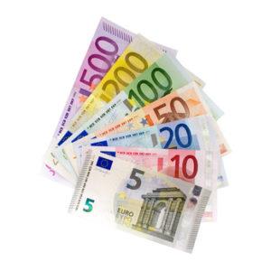 Sofort Viel Geld Verdienen