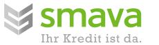 Smava Anbieter Logo