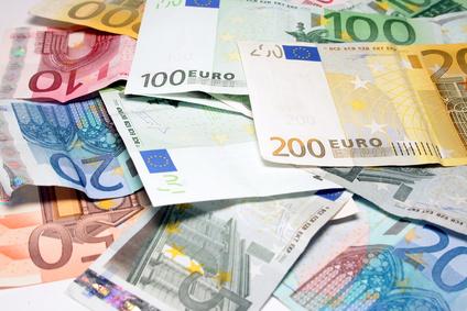 Brauche Geld Sofort