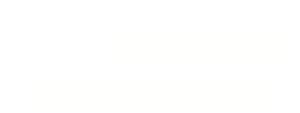 Sofort Geld Head-Logo