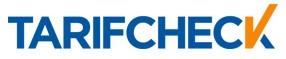 Tarifcheck Anbieter Logo